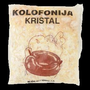 KOLOFONIJA KRISTAL 1,0 KG