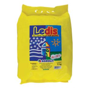 LEDIS 5 KG - AGROLIT