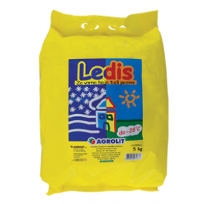LEDIS 10 KG - AGROLIT