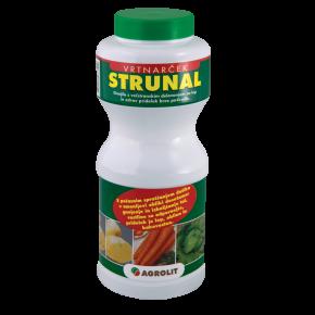 STRUNAL   1KG